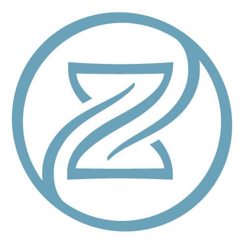 Zenith Health and Aesthetics