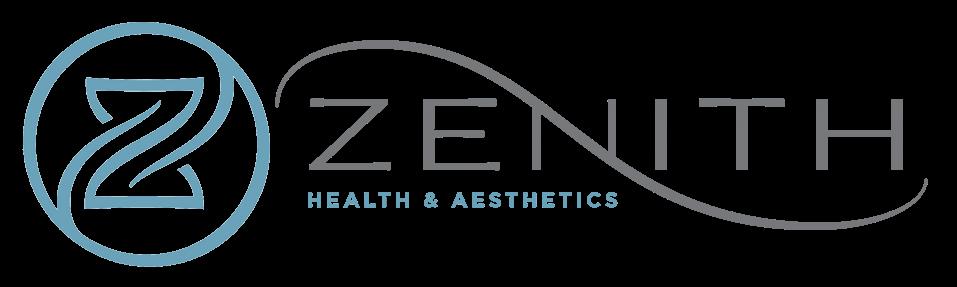 Zenith Health & Aesthetics