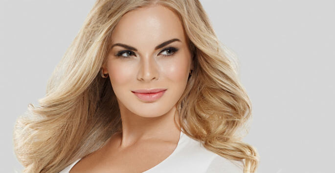 Facial fillers, Subtly Enhance Your Look with Facial Fillers