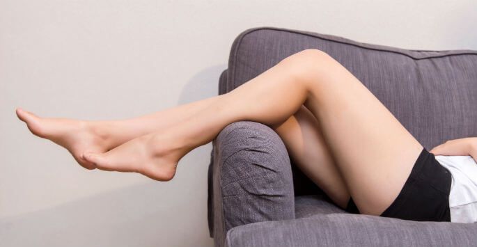 vein treatment, Reasons to Consider Vein Treatment