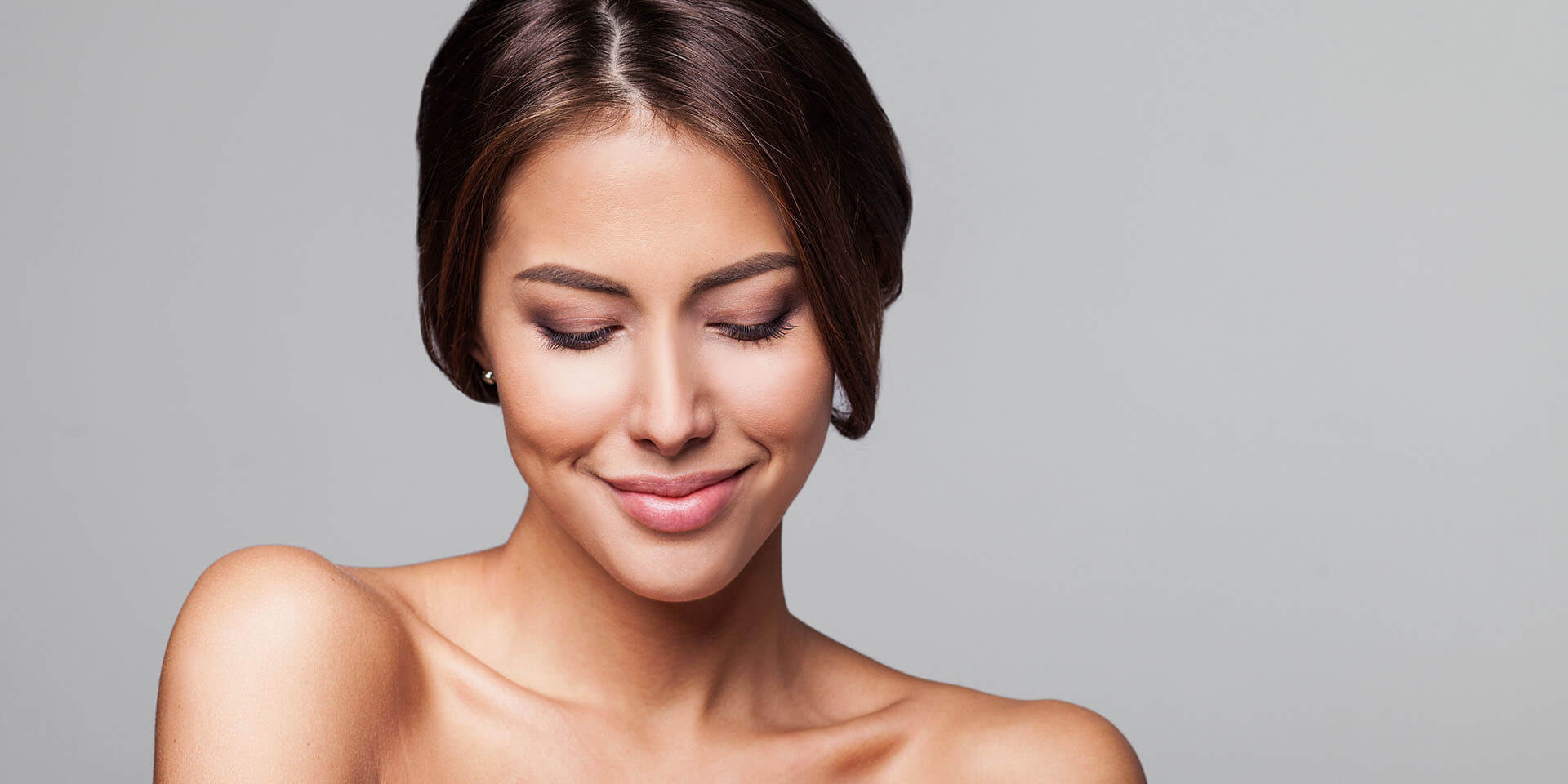 Juvederm, Are You a Candidate for Juvederm?